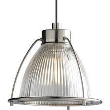 track lighting with pendants. Progress Lighting Illuma-Flex 1-Light Brushed Nickel Cone Flexible Track Pendants With