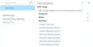 How To Write Meeting Minutes Good Meeting Minutes Template Best Document Unique How To