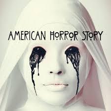 the female gaze american horror story asylum american horror story asylum