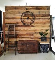 furniture divider design. decorations u0026 accessories walls and room dividers with hard wood nice clock design furniture divider