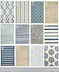area rugs best beach style ideas on coastal inspired runner beach area rugs
