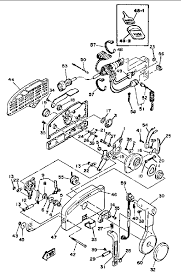 Yamaha outboard parts diagrams parts discounted in stock parts