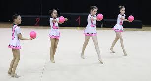 """Résultat de recherche d'images pour """"gymnastique rythmique sportive"""""""