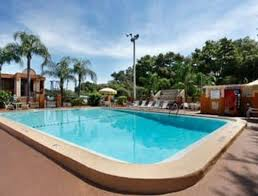cheap hotels near busch gardens. Tampa Inn - Near Busch Gardens, Cheap Hotels Gardens I
