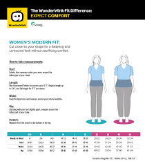 Wonderwink Pro 6319 Womens 4 Pocket V Neck Top Navy