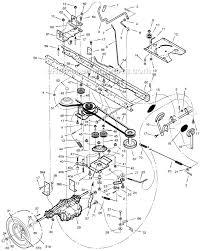 murray 465307x31a parts list and diagram ereplacementparts com click to expand