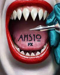 American Horror Story Staffel 10 ...