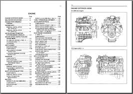 toyota forklift 7fg 7fd35 45 series workshop service repair this manual is compatible ipad iphone ipod touch and android phones and tablets capable of reading pdf files file size 16 2 mb