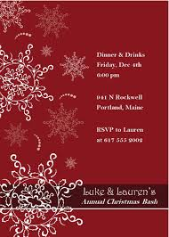 Free Holiday Party Templates 016 Template Ideas Free Holiday Party Invitation Templates