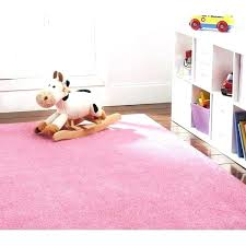 light pink rugs for nursery amazing light pink rug for nursery and best of area reviews
