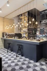 coffee shop lighting. Best Coffee Shop Lighting Ideas Pictures Counter Design For Trends Da Ae Eae Ddde Ba Floor Bar