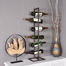 wine towel rack. Interesting Rack Wine Towel Rack 6 Bottle Floor Rack To Wine Towel Rack