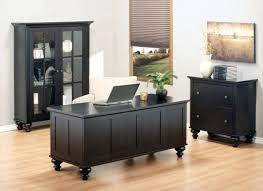 environmentally friendly office furniture. Awesome Dark Brown Wood Desk Collection Friendly Home Office Furniture Layout Environmentally E