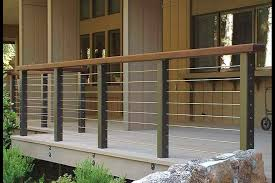 Marvellous Outdoor Porch Railing Ideas 71 On Home Decor Ideas with Outdoor  Porch Railing Ideas