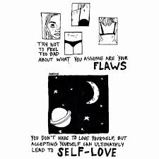 Tumblr Love Quotes Unique Love Quotes Drawings Tumblr Unique Overlay Tumblr On Instagram