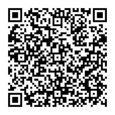 Mua Máy Xay Sinh Tố Kangaroo KG3B2 380W Giá Rẻ tại Pico
