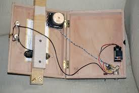 cigar box amp wiring diagram wiring diagram libraries cigar box amp wiring diagram
