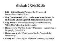 shooting an elephant essay analysis sinhala and tamil new year shooting an elephant essay analysis