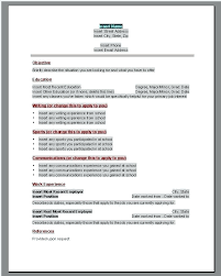 how to create a resume on microsoft word 2007 fishingstudio com cover letter word doc template