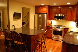 Kitchen Cabinet Estimate Pricing Kitchen Cabinets Phidesignus