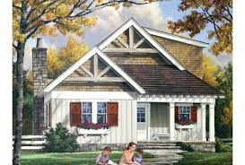 Small Picture Narrow Lot House Plans at eplanscom Blueprints for Homes