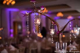 lighting decor for weddings. indian wedding lighting in woburn ma fusion by binita patel photography decor for weddings l