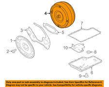 ford f 350 torque converters ford oem 11 14 f 350 super duty 6 7l v8 transmission torque converter cc3z7902d fits ford f 350 super duty