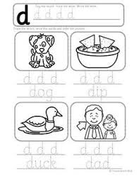 Esl phonics & phonetics worksheets for kids download esl kids worksheets below, designed to teach spelling we have carefully grouped them into various types of sheets to easy access. 70 Jolly Phonics Group 2 Activities Worksheets And Printouts Ideas Jolly Phonics Phonics Phonics Worksheets