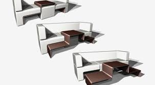 Furniture Innovative Furniture Space Saving Number One On And Chief