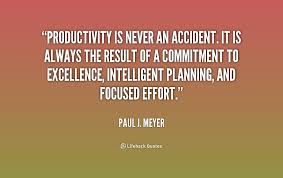 Quotes About Employee Productivity 40 Quotes Stunning Funny Productivity Quotes