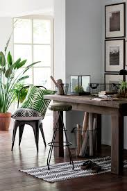 Small Picture Home Decor Style Blog Canadian Fashion and Lifestyle News