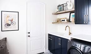 kitchen laundry room cabinets laundry. Laundry Love - Trends For 2018 Kitchen Room Cabinets