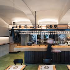 Die Schwemme Bistrogenuss Pur Restaurant Restaurant Bar