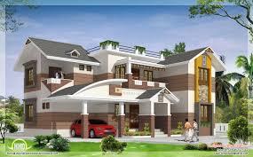 beautiful house design new november 2016 kerala home design and floor plans
