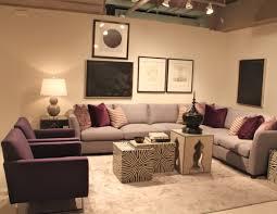 Furniture Bernhardt Furniture Outlet Phenomenal Bernhardt