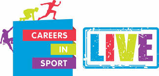 live careers careers in sport university of brighton