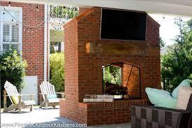 top 81 fantastic indoor outdoor wood burning fireplace double sided fireplace indoor outdoor patio fireplace fireplace mantels zero clearance fireplace
