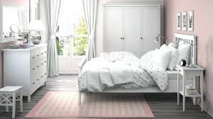 white furniture for girls. Delighful Girls Teenage Bedroom Furniture Ikea Girls For Modern Concept  White Youth In White Furniture For Girls