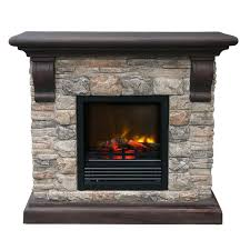 canadian tire electric fireplaces swearch me incredible small in addition to 4