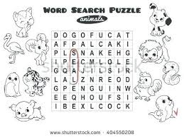 8 letter word with x words that start with the letter n words with 2 n 8 letter words
