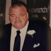 Joseph Dewayne Cunningham Obituary - Visitation & Funeral Information