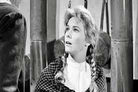 The Many Rantings of John: The Man Who Shot Liberty Valance (1962)