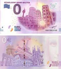 Nein, die überlegungen in der ezb sind sogar die 500 euro scheine. 0 Euro Scheine Standort 0 Euro Scheine Standort 0 Euro Schein 2019 1 Pope Pius Prices In Local Currency Can Be Viewed On A Separate Tab Rodrigolara2112