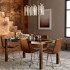 style west elm parsons. There\\\u0027s No Better Way To Express Your Style Than With Dining . West Elm Parsons