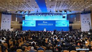 Playback] President Xi Jinping addresses 2018 Boao Forum - China Plus