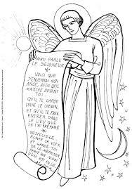 Af 25 F Te Des Saints Anges Gardiens Prierenfamille