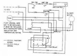 thermostat to furnace wiring diagram thermostat bryant gas furnace wiring diagram wiring diagram schematics on thermostat to furnace wiring diagram