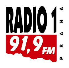Radio 1 R B Chart Heres What Czech Music Fans Are Listening To Right Now C