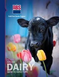 Abs Uruguay Dairy April 2018 By Abs Uruguay Issuu