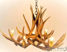 how to make an antler chandelier how to build an antler chandelier large size of how to make an antler chandelier